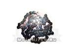 Цепь 82 зв. Прибалтика ПР15.875-23-1 Скаут