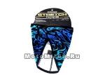 Маска Schampa Blue Flame Stretch - VNG007-28