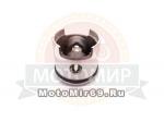 Поршень Бензопила CHAMPION Т242 (41 мм) (9290-310502-1)