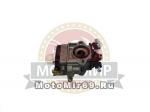 Карбюратор мотокосы BC/GBC-026/033
