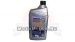 Масло моторное АВRO Premium для двухтактных двигателей c воздушным охлаждением (946 мл.)
