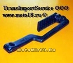 Кикстартер GY6-50, 139QMB, FT50QT-4A, -10