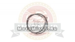 Трос тормоза переднего TACT (1330 мм)
