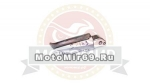 Подножка пассажира левая FALCON SPEEDFIRE 250см3 (RF20120) голая
