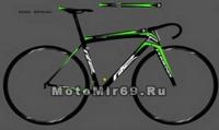 Велосипед 28 PHOENIX FASTTRACK (7003)