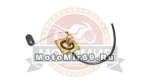 Датчик топлива RACER RC150-23 TIGER NCBE340