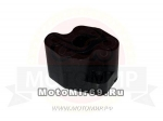 Проставка карбюратора (теплоизолятор) мотокосы BC/GBC-033